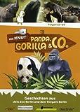 Panda, Gorilla & Co. - Folgen 57-60
