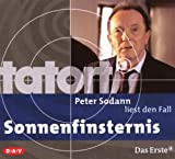 Tatort: Sonnenfinsternis (Hörbuch)
