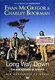 Long Way Down (OmU)