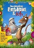 Das hässliche Entlein & ich - Der Film (Eierbecher-Edition)