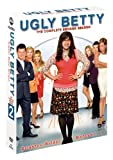 Ugly Betty - Series 2