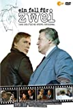 Ein Fall für zwei - DVD 16 (Folgen 37-39)