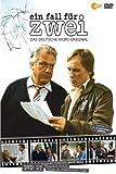 Ein Fall für zwei - DVD 17 (Folgen 40-42)