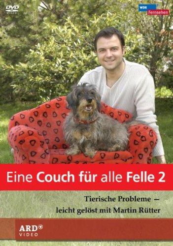 Eine Couch für alle Felle