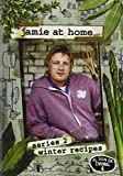 Jamie Oliver - Jamie At Home - Series 2, Vol. 2: Autumn/Winter Recipes
