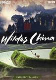 Wildes China (ungekürzte Fassung - 2 DVDs)