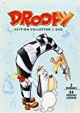 Droopy - Edition Collector (2 DVDs)