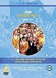Hi-De-Hi - Series 7 - Complete