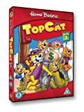 Top Cat Vol. 3