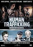Menschenhandel