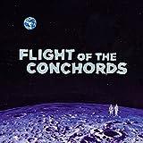 Flight of the Conchords [Vinyl LP]