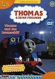 Thomas und seine Freunde 17 - Und das Raumschiff