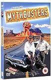 MythBusters - Vol. 1