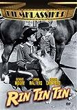 Rin Tin Tin (Filmklassiker)
