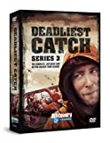 Deadliest Catch - Series  3