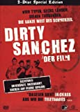 Dirty Sanchez: Der Film (Special Edition, 2 DVDs)
