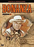 Bonanza - Season 7 (4 DVDs)
