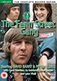 The Fenn Street Gang - Series 2 - Complete
