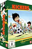 Box/Vol. 1-4 (4 DVDs)