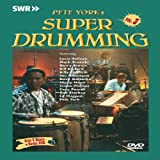 Pete York's Super Drumming - Vol. 3