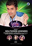 4 - Bollywood Legenden (OmU)