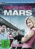 Veronica Mars - Staffel 1 (6 DVDs)