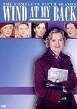 Wind at My Back - Season 5 [RC 1]