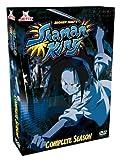 Complete Season (7 DVD Box)
