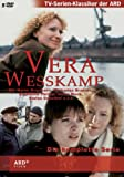 Vera Wesskamp (5 DVDs)