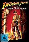 und der Tempel des Todes