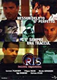 RIS Delitti Imperfetti - Stagione 1