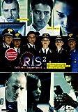 RIS Delitti Imperfetti - Stagione 2