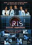 RIS Delitti Imperfetti - Stagione 3