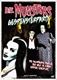 Die Munsters - Gespensterparty