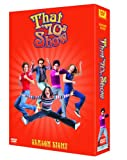 That 70s Show - Series 8