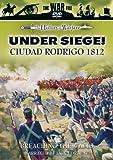Ciudad Rodrigo 1812