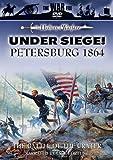 Petersburg 1864