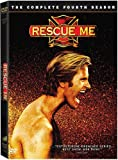 Rescue Me - The Complete Fourth Season [RC 1]