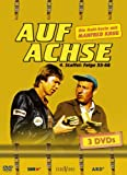 Staffel 4.0 (Folge 55-66, Softbox, 3 DVDs)