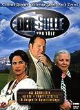 Staffel 4+5 (4 DVDs)