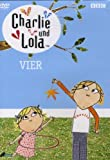 Charlie und Lola -    Vier