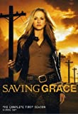 Saving Grace - Season 1 [RC 1]