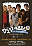 The Next Generation - Season 6 [RC 1]