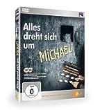 Alles dreht sich um Michael (2 DVDs)