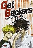 Vol. 1 (OmU) (Collector's Box inkl. Sammelschuber und T-Shirt) (2 DVDs)