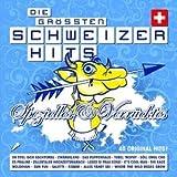 Die grössten Schweizer Hits