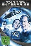 Season 2, Vol. 2 (4 DVDs)