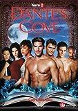 Dante's Cove - Series 3