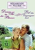 Rosamunde Pilcher Collection: Dornen im Tal der Blumen / Ruf der Vergangenheit