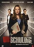 Unschuldig - Staffel 1 (3 DVDs)